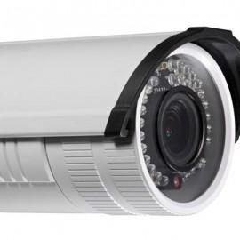 Videovervågning