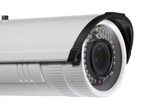 itv-kamera